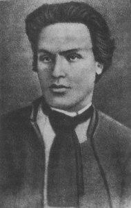 Konstanty Kalinowski